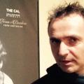 Francesco, 46, Brescia, Italy