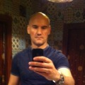 сергей, 45, Moscow, Russian Federation