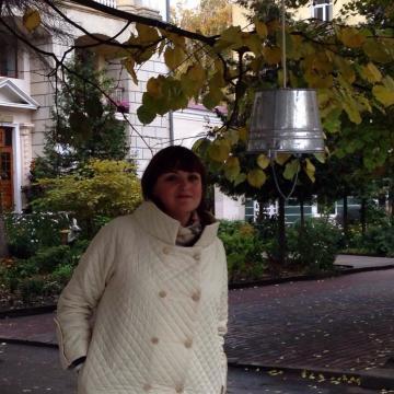 Наталья, 46, Dnepropetrovsk, Ukraine