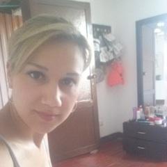 Luisa, 30, Santa Rosa De Cabal, Colombia