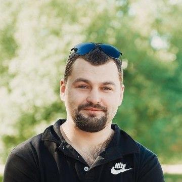 Андрей, 26, Chehov, Russia