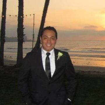 Adolfo , 34, Monterrey, Mexico