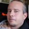 Andreas Pettersson, 39, Kiruna, Sweden