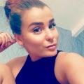 Iren, 22, Donetsk, Ukraine
