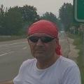 ADA, 43, Izmir, Turkey