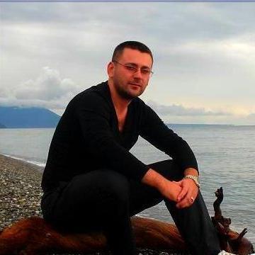 Торос Деведжиев, 34,
