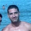 Alfonso, 36, Barcelona, Spain
