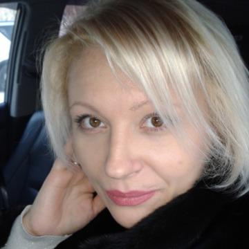 Alisa, 37, Novokuznetsk, Russia