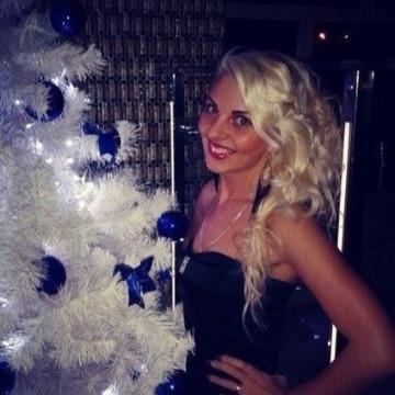 Анна, 27, Arkhangelsk, Russia