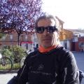 jesus , 54, Madrid, Spain