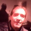 jesus , 55, Madrid, Spain