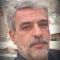 صفاء السعدي, 46, Karrada, Iraq
