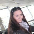 Екатерина, 29, Stavropol, Russia