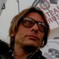 nico, 41, Brescia, Italy