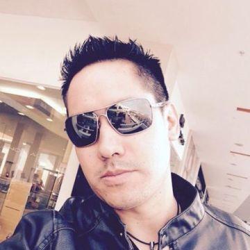boris , 38, Miami, United States
