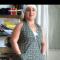 shirley patricia libreros, 40, Armenia, Colombia