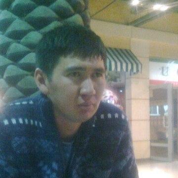 Нуркен, 32, Almaty (Alma-Ata), Kazakhstan