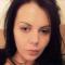 Alexandra, 32, Bucharest, Romania