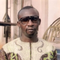 osarobo, 33, Benin-city, Nigeria