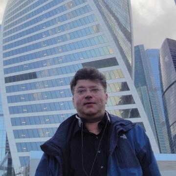 Wlad, 45, Berlin, Germany