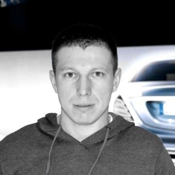 Dima m, 33, Stuttgart, Germany