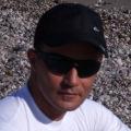 Özkan gündüz , 47, Astana, Kazakhstan