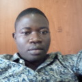 mathew, 31, Lagos, Nigeria