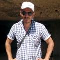 Özgür Özgür, 32, Haydarpasa, Turkey