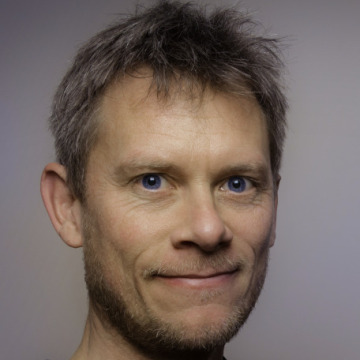 Pete, 42, London, United Kingdom