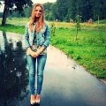 Саша, 21, Vitebsk, Belarus