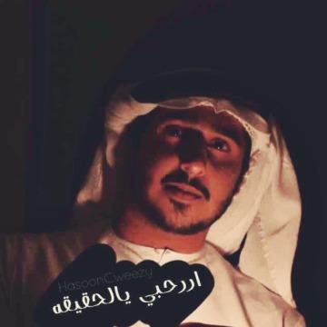 hasoon cweezy, 23, Dubai, United Arab Emirates