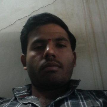 anikt, 29, Mumbai, India