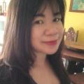 Weng Go Casio, 31, Iloilo City, Philippines