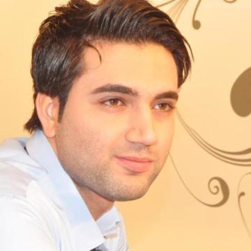 عمرو المصري, 33, Cairo, Egypt