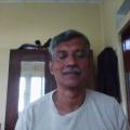 mangala, 54, Colombo, Sri Lanka