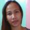 rebecca sulaayo, 29, Manila, Philippines