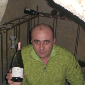 Sunay Öztürk, 47, Istanbul, Turkey