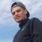 borhane, 22, Setif, Algeria