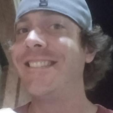 Jake, 34, Milton, United States