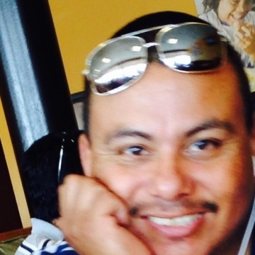 Victor Torres, 36, Irving, United States