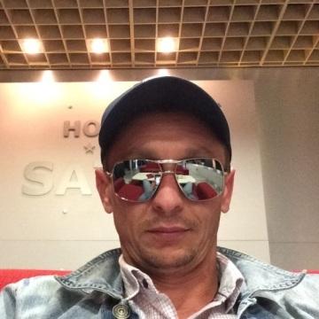 Igor, 36, Warsz, Poland