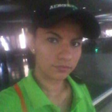 maracay single personals Meet hot girls and guys like juancit05 from maracay, outside us or can on our free hot or not style dating site absolutely no charges possible for every dating, personals, and rating feature on the site.