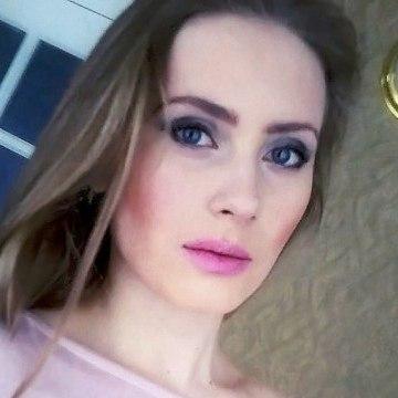 Аленка, 22, Odessa, Ukraine