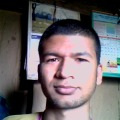 Bishnu Raj Sapkota, 21, Kathmandu, Nepal