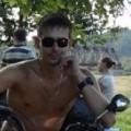 Дмитрий Радяйкин, 33, Kansk, Russia