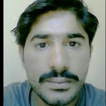 jani_khan, 23, Ar Riyad, Saudi Arabia