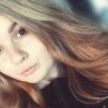 Аngelina, 18, Volgograd, Russia
