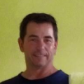 lekobra, 56, Voiron, France