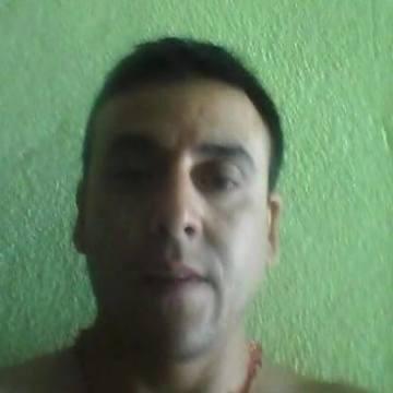 Gustavo, 37, Buenos Aires, Argentina