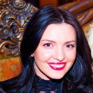 Galina, 31, Lipetsk, Russia